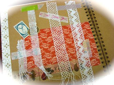 20120620スクラップブックsakura.jpg