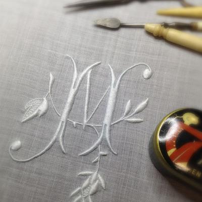 20140722_embroidery_m_1_sakura.jpg