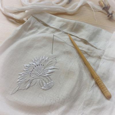 20150517_embroidery_2_sakura.jpg